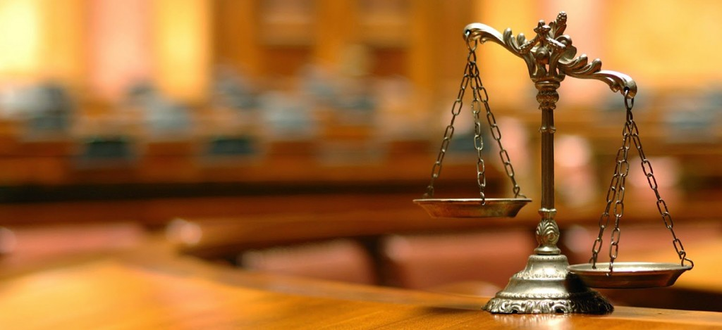 fremont mi lawyers